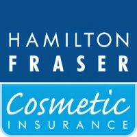 hAMILTON-FRASER-COSMETIC